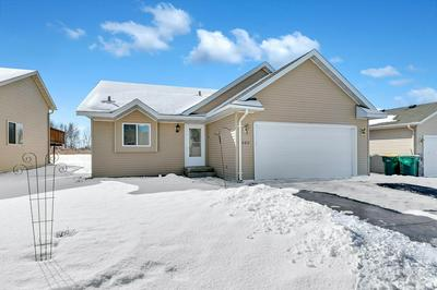 606 7TH ST S, Sartell, MN 56377 - Photo 1