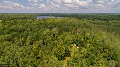 3890 WINDY LAKE RD NE, Remer, MN 55785 - Photo 2
