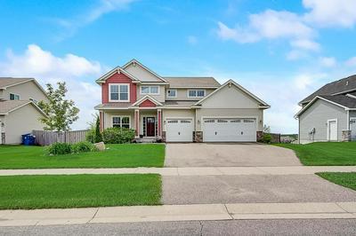 20514 HARTFORD WAY, Lakeville, MN 55044 - Photo 2