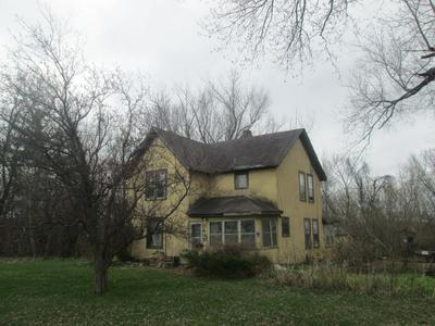 3645 LONSDALE BLVD E, Northfield, MN 55057 - Photo 1