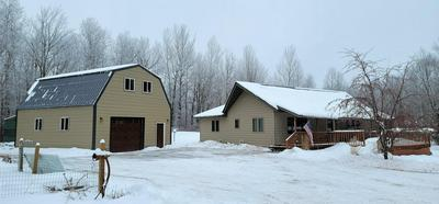 48820 SWEEP LN, Hinckley, MN 55037 - Photo 1