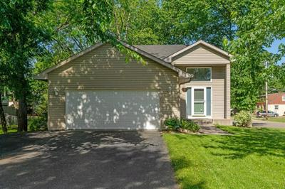 1389 5TH AVE, Newport, MN 55055 - Photo 2