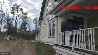 36 W DIVISION AVE, Barron, WI 54812 - Photo 2