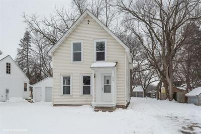 104 CLINTON ST, AUSTIN, MN 55912 - Photo 1