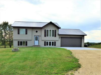 2640 12TH AVE, Eau Galle, WI 54028 - Photo 1