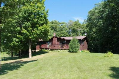 1589 325TH AVE, Frederic, WI 54837 - Photo 1