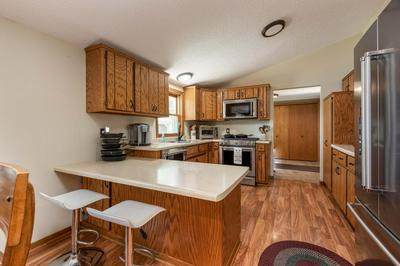 2190 DONNELLY DR NW, Buffalo, MN 55313 - Photo 2