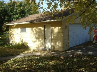149 E SCHLIEMAN AVE, Appleton, MN 56208 - Photo 2