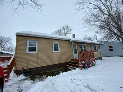 717 ORCHARD ST, ORTONVILLE, MN 56278 - Photo 2
