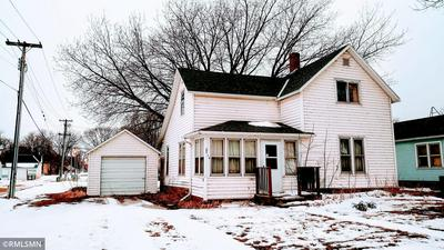 314 N WASHINGTON AVE, Springfield, MN 56087 - Photo 1