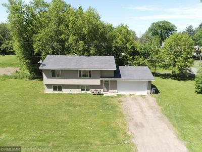 154 PRINCETON AVE, Foreston, MN 56330 - Photo 2