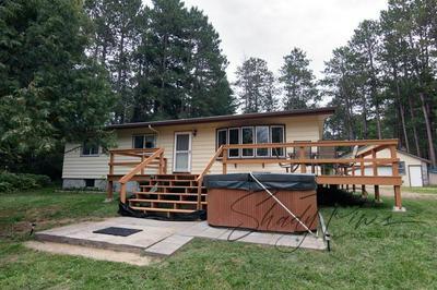 5045 VERMILION TRL, Gilbert, MN 55741 - Photo 1