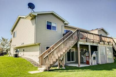 654 9TH ST, Clearwater, MN 55320 - Photo 2