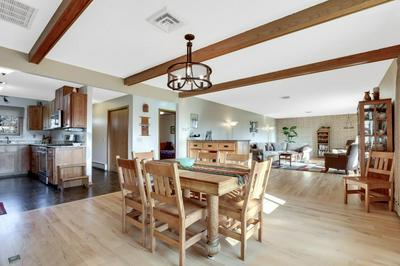1307 VALLEY VIEW RD, CHASKA, MN 55318 - Photo 1