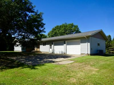 2301 ANDERSON PARK RD, Arco, MN 56178 - Photo 2