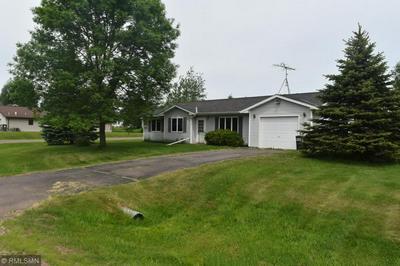 419 1ST ST SW, Hinckley, MN 55037 - Photo 1