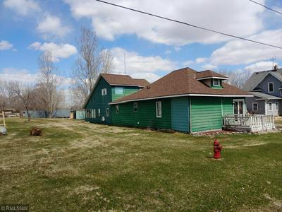 301 RIVER ST W, Holdingford, MN 56340 - Photo 1
