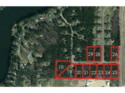 XXX LOT 20 774TH AVENUE, Menomonie, WI 54751 - Photo 1
