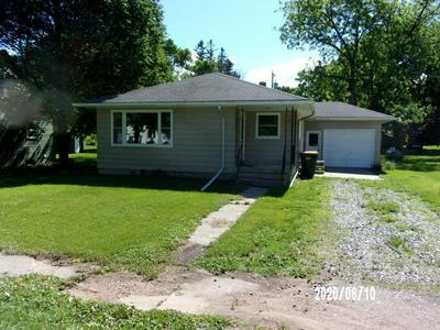 130 N OAK ST, Vesta, MN 56292 - Photo 1