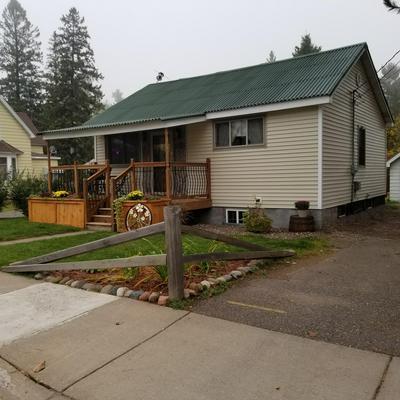 426 2ND ST, Carlton, MN 55718 - Photo 1