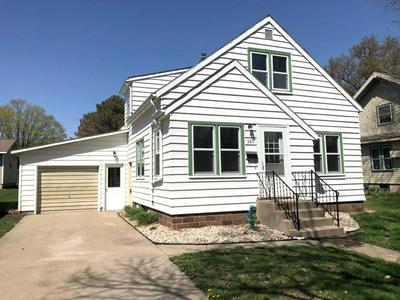 320 N O CONNELL AVE, Springfield, MN 56087 - Photo 1