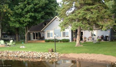 1120 MALONE PARK RD, Isle, MN 56342 - Photo 2