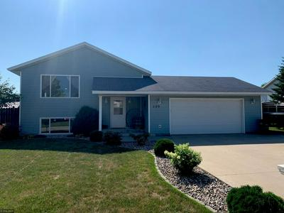 200 5TH AVE, Spicer, MN 56288 - Photo 1