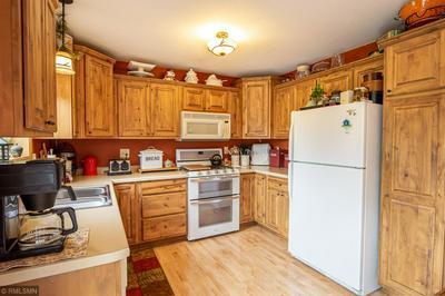 415 W STOCKMAN ST, Woodville, WI 54028 - Photo 2