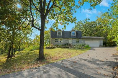 422 169TH AVE, Somerset, WI 54025 - Photo 1