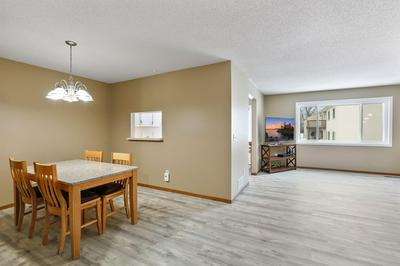 50 94TH CIR NW APT 104, Coon Rapids, MN 55448 - Photo 2