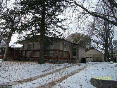 810 N MAIN ST, Winthrop, MN 55396 - Photo 1