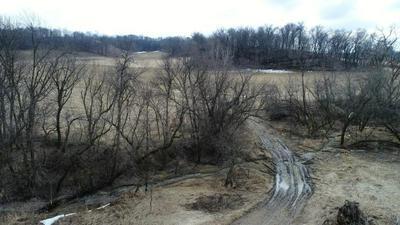 XXX COUNTY ROAD C, Arcadia, WI 54612 - Photo 2