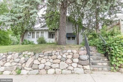 173 2ND ST, Excelsior, MN 55331 - Photo 2