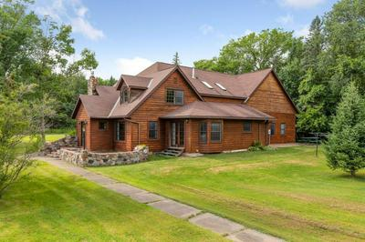 12968 STATE HIGHWAY 18, Finlayson, MN 55735 - Photo 1