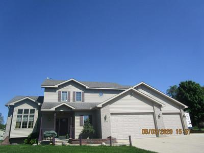 414 2ND ST SW, Medford, MN 55049 - Photo 1