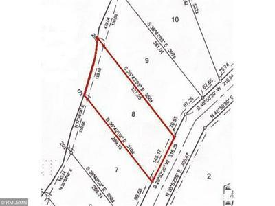 XXX SOUTH THUNDER LAKE DRIVE, Remer, MN 56672 - Photo 1