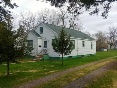 365 BELMONT ST, Paynesville, MN 56362 - Photo 1