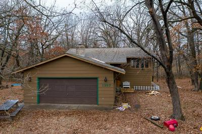 1207 4TH AVE SW, Isanti, MN 55040 - Photo 2