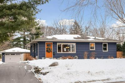 10723 RUSSELL AVE S, Bloomington, MN 55431 - Photo 1