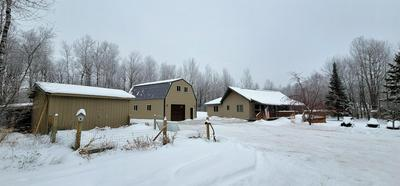 48820 SWEEP LN, Hinckley, MN 55037 - Photo 2