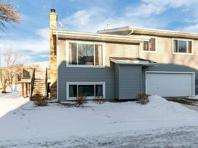 16197 FLAGSTAFF CT S, Lakeville, MN 55068 - Photo 2