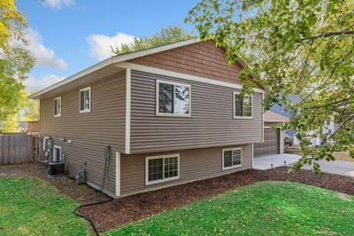 1108 9TH AVE SW, Forest Lake, MN 55025 - Photo 2