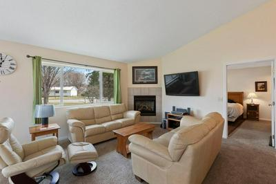 609 GOLDEN GATE LN, Winsted, MN 55395 - Photo 2