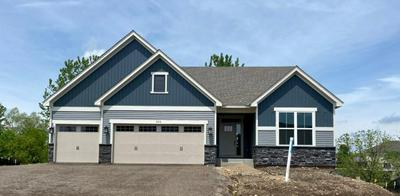 606 BLUE HERON CIR, Jordan, MN 55352 - Photo 1