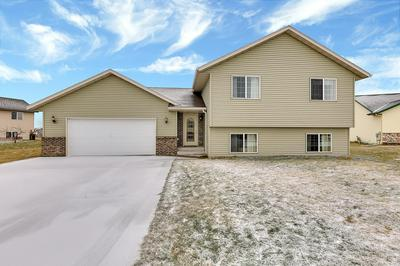 413 7TH AVE SW, Rice, MN 56367 - Photo 1