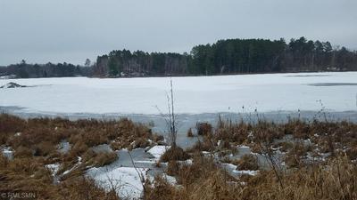 XXX MCKEOWN LAKE ROAD NW, Hackensack, MN 56452 - Photo 2
