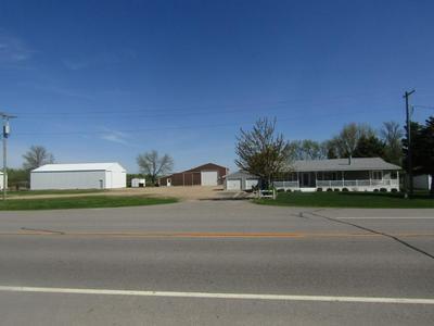 2162 HIGHWAY 59 SW, Appleton, MN 56208 - Photo 1