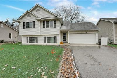 813 SPRUCE ST, Farmington, MN 55024 - Photo 1