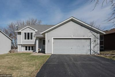 16793 JONQUIL TRL, LAKEVILLE, MN 55044 - Photo 1