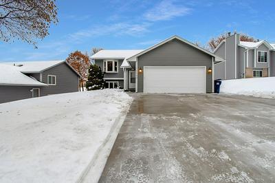 10540 166TH ST W, Lakeville, MN 55044 - Photo 1